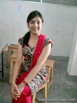Beautiful Female Indian College Girls: It doesn't get any hotter than SexyBeautiful Female Indian College Girlsand this gallery of their sexiest photos.