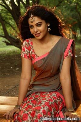 Bindu Madhavi Hot Sexy Unseen Photo Gallery: It doesn't get any hotter than SexyBindu Madhaviand this gallery of her sexiest photos. She is an Indian model