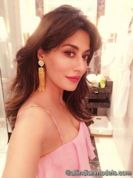 Chitrangada Singh Hot Sexy Unseen Photo Gallery: It doesn't get any hotter than Sexy Chitrangada Singh and this gallery of her sexiest photos. She is an actress