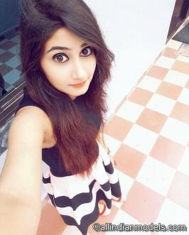 Huge collections of unseen pictures of Desi Girls Huge collections of unseen pictures of Desi Girls It doesn't get any hotter than Sexy Desi Girls Selfies and