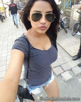 Beautiful Indian Girl pics, Desi Girls photos: It doesn't get any hotter than SexyBeautiful Indian Girl pics, Desi Girls photosand this gallery of their