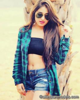 Hot And Sexy Desi Indian And Pakistani Local Girls; It doesn't get any hotter thanSexy Desi Indian And Pakistani Local Girlsand this gallery of their sexiest