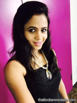VJ Manimegalai Hot Sexy Unseen Photo Gallery: It doesn't get any hotter than Sexy VJ Manimegalai and this gallery of her sexiest photos. She is an Indian tv