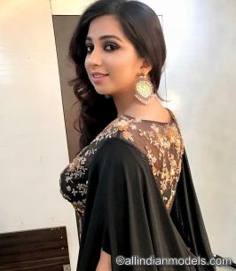 Shreya Ghoshal Hot Sexy Unseen Photo Gallery: It doesn't get any hotter than Sexy Shreya Ghoshal and this gallery of her sexiest photos. She is an Indian