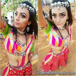 Soni Singh Hot Sexy Unseen Photo Gallery: It doesn't get any hotter than SexySoni Singhand this gallery of her sexiest photos. She is an Indian television