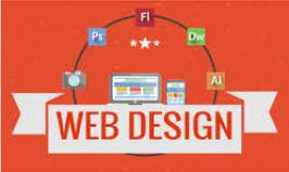 Best Website Designing course in Delhi course in the field of web designing, html, responsive website designing, css and all. Call us for free demo classes +91 9818340349.