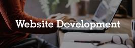 WAMP InfoTech has the best techies who will work on your web development. The website will include the information you need to achieve your business goals.