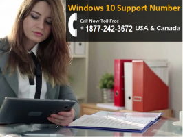 Windows 10 users facing issues with the password recovery can either make use of Windows 10 password recovery tool or you can get online support from Windows 10 password recovery support services.  These are the online support services working round the clock to offer right solutions to the US customers through the use of remote technology that too on time and at a lowest possible cost. To avail these services customers can give a toll-free call at Windows technical support phone number toll-free.