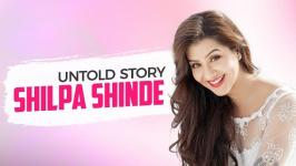 Things to know about Bigg Boss 11 winner Shilpa Shinde: Shilpa Shinde was a well-known face of the television industry even before entering the Bigg Boss house.