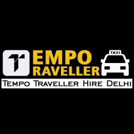 Hire luxury 12 seater tempo traveller delhi NCR with high class services at affordable rates, we provides best range of tempo traveller delhi to outstation places more detail visit at www.tempotravller.com