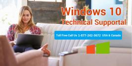 How to change password windows 10 is the issues faced by most of the Windows 10 users. To overcome such issues customers can avail an online support from Windows 10 technical support services. These are the online support services working nonstop to offer right solutions to the US customers through the use of remote technology.