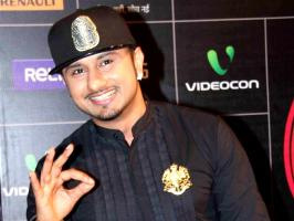 Yo Yo Honey Singh has managed to make his mark in Bollywood in a very short period. The rapper has collaborated with most bigwigs in Bollywood right from Sha...