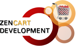 Looking for Zen cart development services in India, Riseintechnology is one stop place for ZenCart development company offers responsive and custom design, development at unbeatable cost.