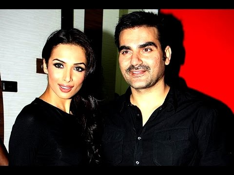 Reason behind Malaika Arora Khan and Arbaaz Khans divorce - YouTube