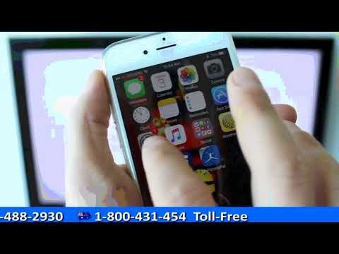 How To Install & Setup New Apple TV 4th Generation? - YouTube