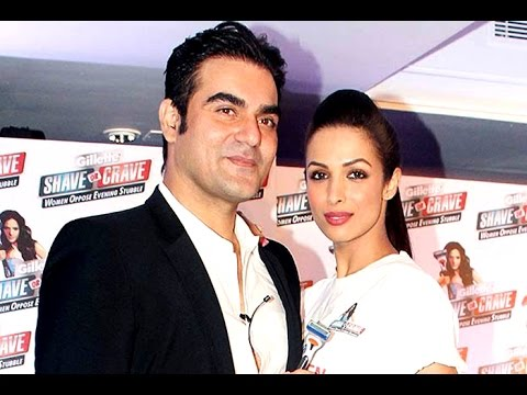 Arbaaz Khan Finally Breaks Silence Over Separation With Malaika Arora Khan - YouTube