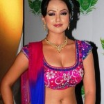 Sana Khan Big Boss 6 Contestant Latest Pictures And Updates