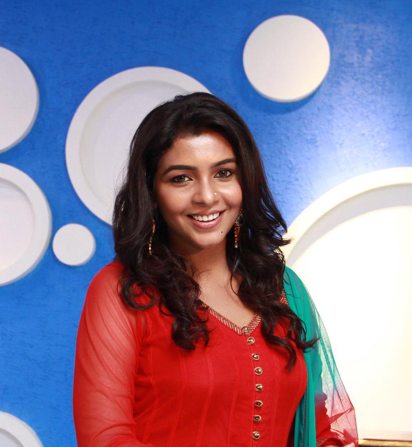 Saranya Latest Photos | MyStills.net