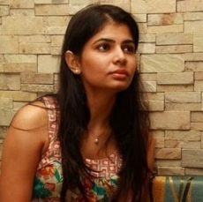 Sripada Actress