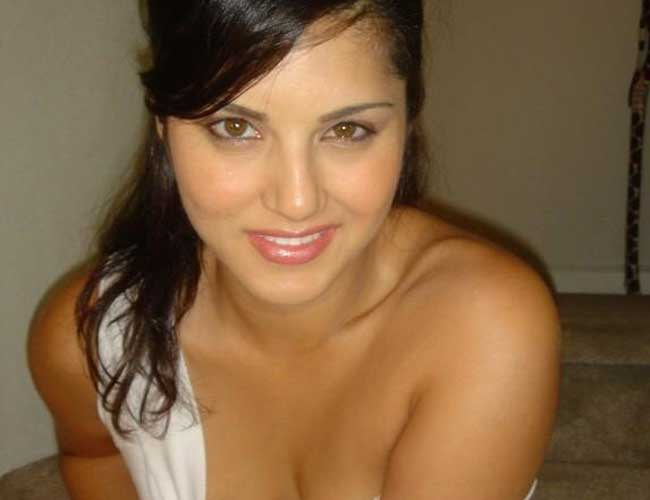 Why the world is obsessed with Sunny Leone: Wonder Woman - Who are you today?