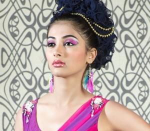 Actress Pooja Hegde New Photoshoot