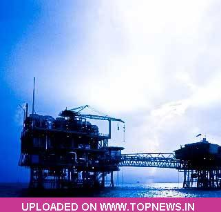 Commodity Trading Tips for Crude Oil by KediaCommodity | TopNews