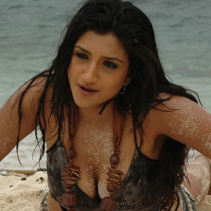 Kamapisachi Indian Actress Dont Wear Clothes In Feeds Actresses