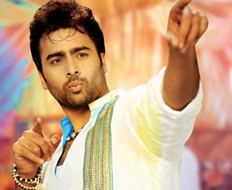 Nara Rohit's 'Okkadine' postponed