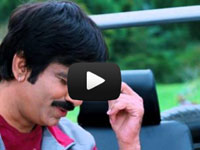 Sarocharu-Theatrical-Trailer