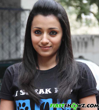 trisha photos without dress kamapichachi kamapichachi pictures