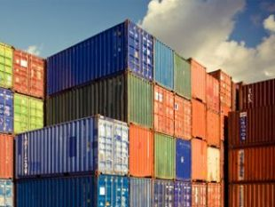 China surprises with weak exports, signals slow recovery - The Economic Times