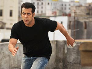 Salman Khan comes clean on his fight with Abhinav Kashyap! - Oneindia Entertainment