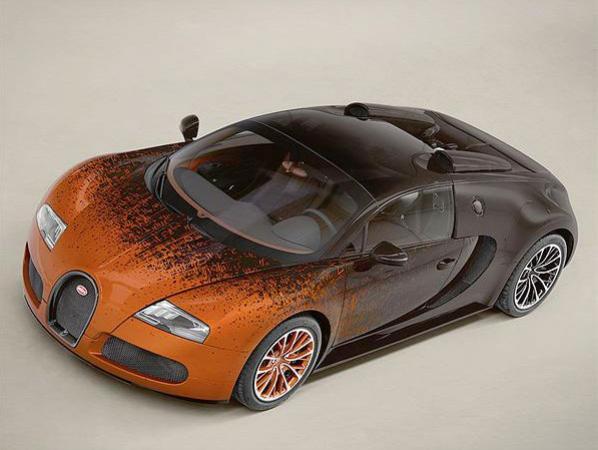 bugatti veyron the world fastest car ever. Black Bedroom Furniture Sets. Home Design Ideas