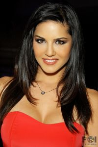 Films of India - Sunny Leone - from porn star to action star