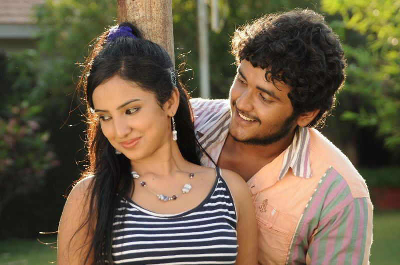 Sogusu Perundhu Tamil Movie Gallery   Jhonny   Yuvan   Leema