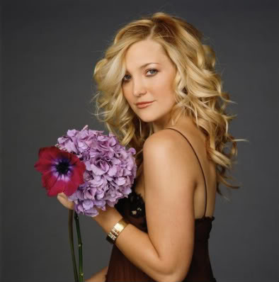 actress-gallery-Kate-Hudson-photoshoot