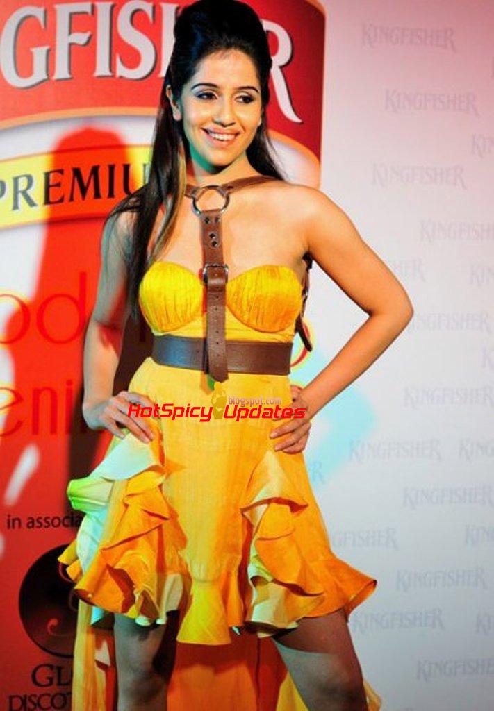 pics hot Ranjini haridas
