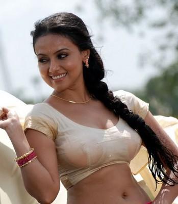 sana khan hot photos   indian film actress