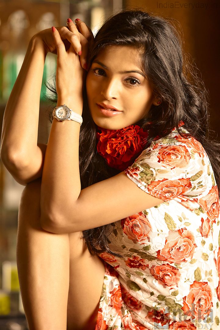 Sanchitha-Shetty-Spicy-Photoshoot