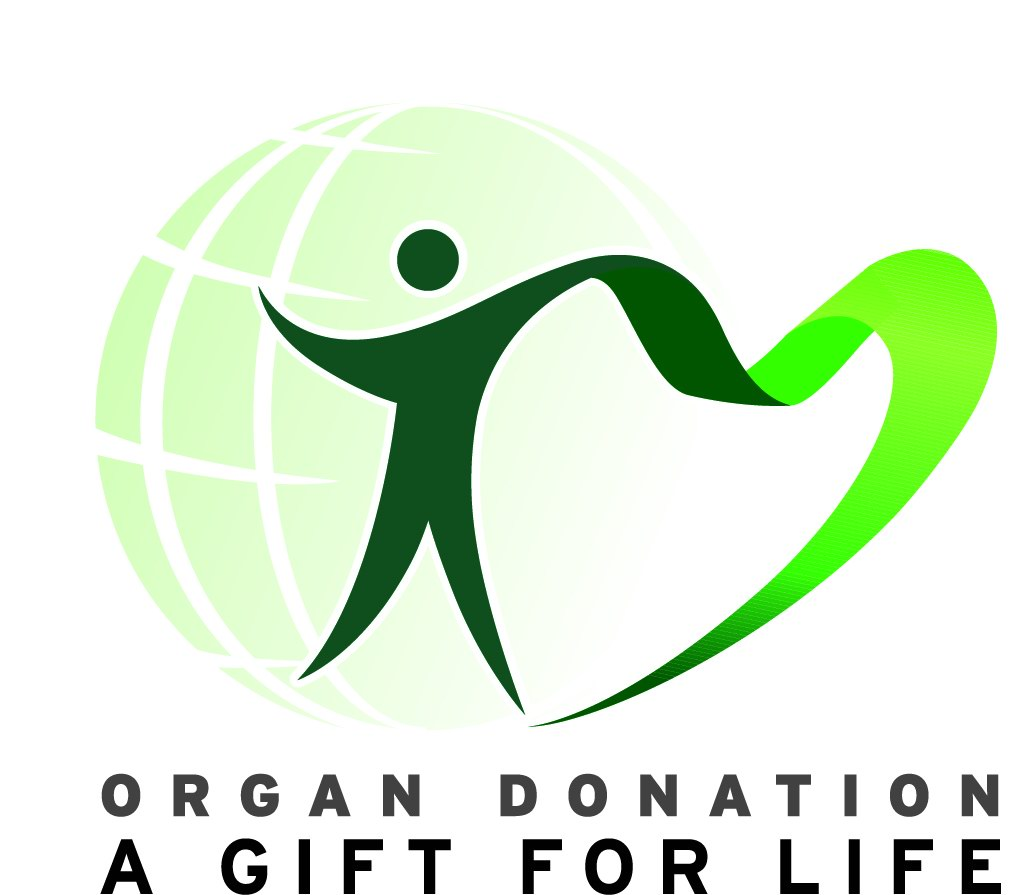 views on organ donation Donation organ donation is the process of giving an organ or a part of an organ for the purpose of transplantation into another person.