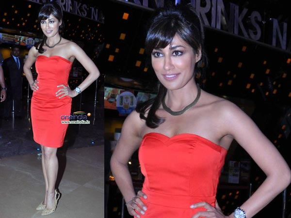 Chitrangada Singh\'s style is fresh and novel. Chitrangada Sing\'s style statement is perfect for women with dusky complexion. To