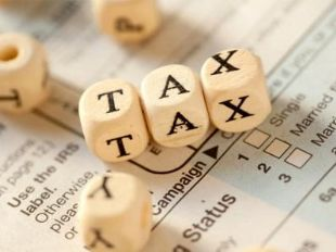 The Minister assured that the I-T department would take a benign view of assessees volunteering to file returns and clear their dues and interest.