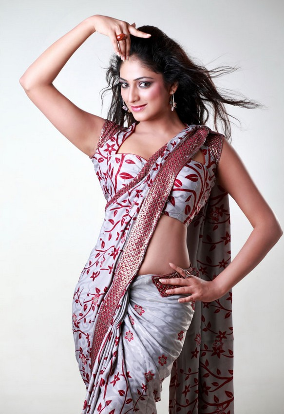 hari priya hot pics, Haripriya Hot-Photo-Shoot, haripriya latest photoshoot pics, Heroine HariPriya gorgeous latest pics, heroine haripriya hot pics, Pilla Jamindar heroine HariPriya hot pics