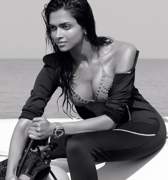 deepika padukone, Deepika Padukone FHM India Nov 2012 Hot-Spicy-Stils, Deepika Padukone Latest-Super-Hot-Stills.Deepika Padukone hot pics, GALLERY, hot stills and pics of Deepika Padukone