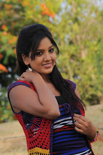 Actress Pavani reddy  ,Pavani reddy ,Pavani reddy  new Photos