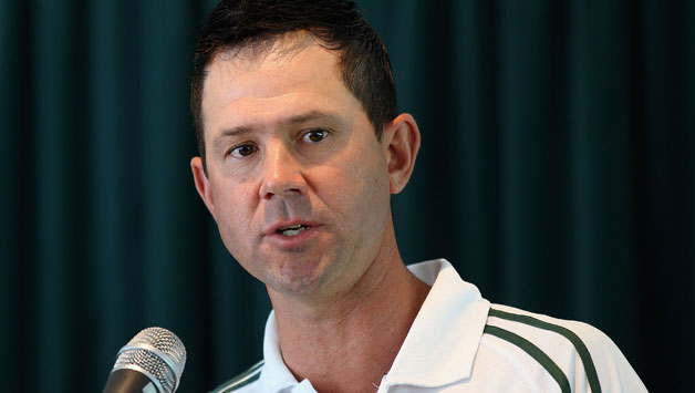 Former captain Ricky Ponting says he himself failed repeatedly before learning to perform in India and the bunch of Australian cricketers playing there will be able to handle the conditions better next time.