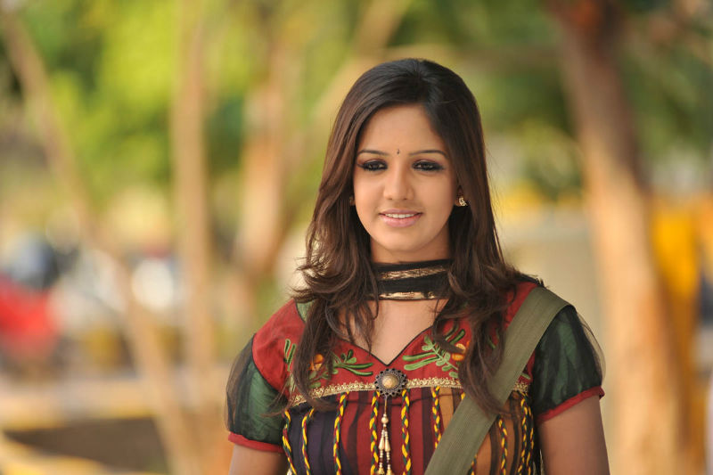 Pavani Reddy Latest Photo Gallery