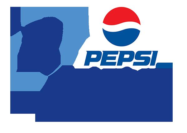 IPL 2013 Schedule - IPL 2013 Timetable