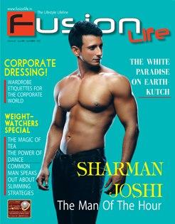 http://www.cutmirchi.com/upimages/1364740196_Sharman%20Joshi%20On%20Fusion%20Life%20magazine%20April%202013%20Coverpage.jpg