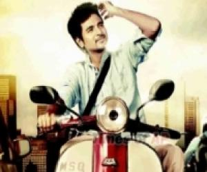 Siva Karthikeyan and Sathyraj Come Together -shalsaa.com